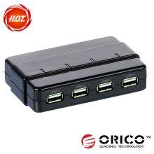 Usb2.0 4-port high speed HUB ORICO H4928-U2