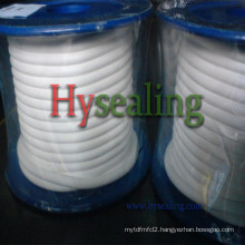 Expanded PTFE Round Rope Hy-P320