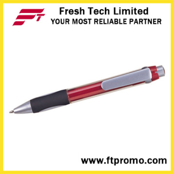 China Cheap Ball Point Pen with OEM Factory