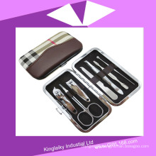 Gift Daily Use Nail Beauty Set Nail Tool (BH-033)