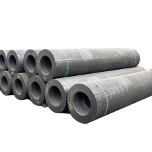 Purity rp 600mm graphite electrode good quality for industry