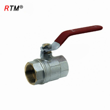garden hose low pressure ball valve