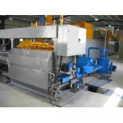 Automatic Egg Tray Machine (Pulp Molding Machine)