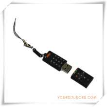 Promtional Gifts for USB Flash Disk Ea04107