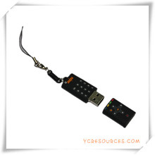 Presentes do promtional para Ea04107 de disco Flash USB