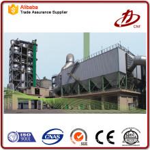 Dust eliminator air dust filter