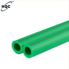 горячая/холодная вода напольного отопления трубы PPR трубы