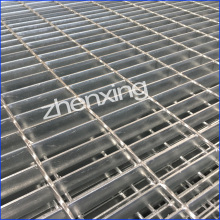 Dikimpal Bar Grating Bar