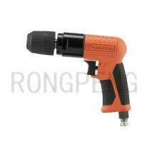 Rongpeng RP17106 Broca Pneumática Reforçada