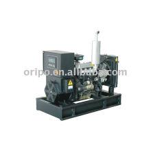60hz, 220v, 1800rmp aberto tipo gerador com certificação CE