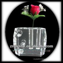 Nice Crystal Vase L007