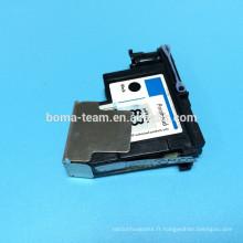 Tête d'impression couvercle de protection en métal 706 88 pour hp b5800 K8300 K5400 K8600 imprimante pièces de rechange