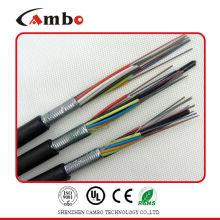 Cable de fibra óptica de Furukawa