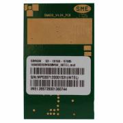 Módulo GSM GPRS EDGE
