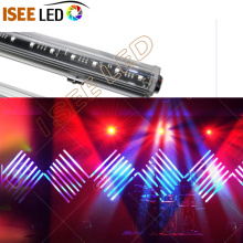 2017 Pixel Tube DJ Background Led Coluna