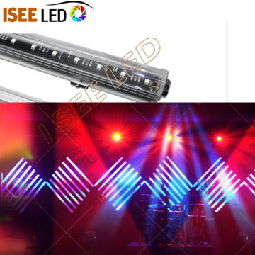 Colonne Led Fond De 2017 DJ Pixel Tube