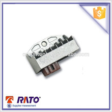 Highly recommended single phase half wave motorcycle regulator