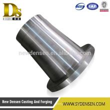 Nouveautés pour la vente de forgeage en aluminium Produits à forte demande à l'exportation