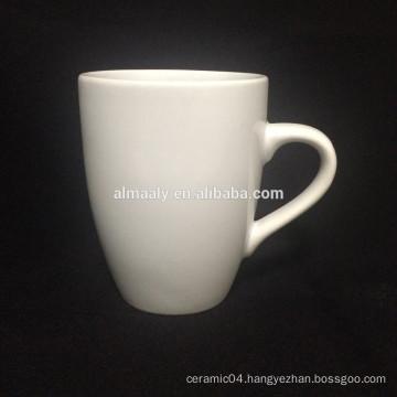 white stoneware mugs for tea