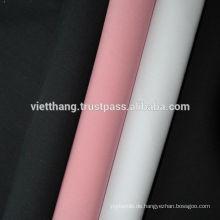 """60% Baumwolle + 40% Polyester GEWEBTER STOFF / Gefärbt - helle Farbe / Normal / Breite: 59 """""""