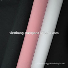 """60% Cotton +40% Polyester WOVEN FABRIC/ Dyed - light color/Plain/Width:59"""""""