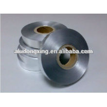 Aluminum Clad Foil