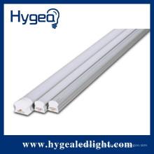 25W Haute luminosité Faible consommation de puissance T5 conduit tube de lumière