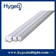 25W High brightness Low power consumption T5 led tube light