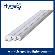 25W Alto brilho Baixo consumo de energia T5 levou luz tubo
