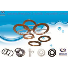 soft copper washers made in china