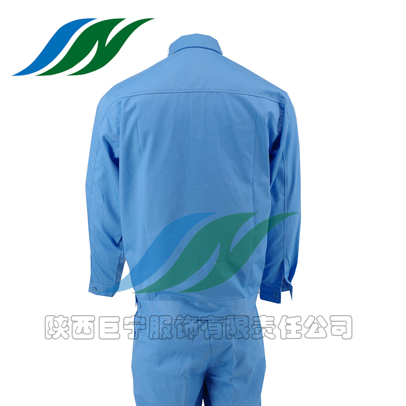 Petrochemical Engineering Workclothes 6