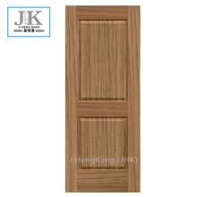 JHK Chinese Teak Veneer Door Skin