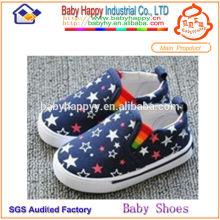 Neueste Hersteller High Level Schuhe für Jungen 5 Jahre