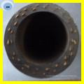 Tuyau d'eau en caoutchouc Tuyau en caoutchouc d'irrigation de tuyau de caoutchouc de 2 pouces