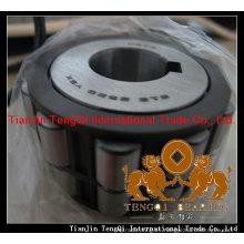 Rodamientos excéntricos de doble hilera KOYO 612 2529 YSX