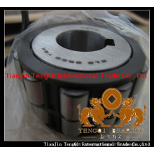 KOYO Double Row Eccentric Bearings 612 2529 YSX