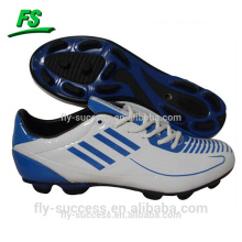 hottest design no brand soccer shoes for babies