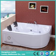 Фабричная дешевая вихревая ванна с высоким качеством (TLP-631)