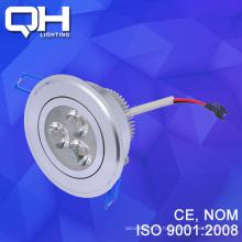 DSC_8070 de lâmpadas de LED