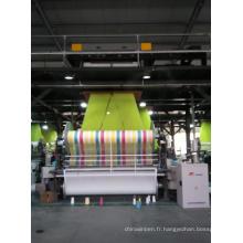 Machine Jacquard électroniques à grande vitesse--1408 crochets