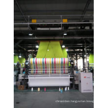High Speed Electronic Jacquard Machine--1408 Hooks