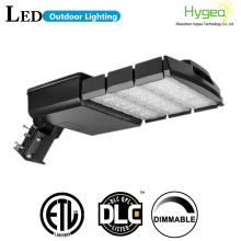 15000lm SMD aluminum LED Outdoor Lighting