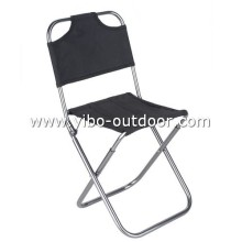 folding chair aluminium chair for camping