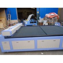 Máquina de corte da máquina de gravura do laser Máquina de corte do laser de 80W 100W 130W