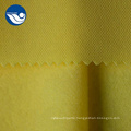 100% polyester mesh super poly textile factory fabric