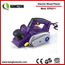 Power Tools Professional Electtric Planer 82mm
