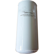 Screw Air Compressor Spare Parts Element Oil Filter