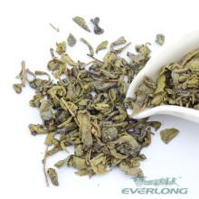 Thé vert à la poudre de qualité supérieure (9375A)
