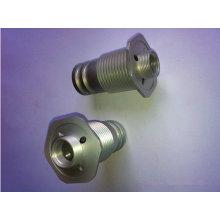 Automotive Metal Partshardware Auto Parts (ATC-325)