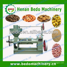 oil press for edible oil & 008613938477262